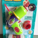 Bubble Zapper