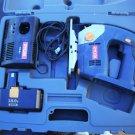 Ryobi 18V One+ Cordless Jigsaw in Case