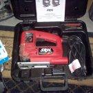 Skil 4470-44 4 Amp Variable Speed Orbital Jig Saw