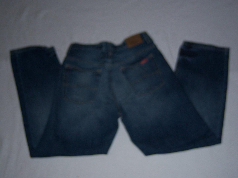 Supply Company Boy's Denim Jeans Size 20 New