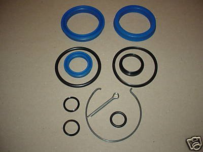 Crown Forklift Seal Kit Part #101345