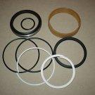 Toyota Forklift Seal Kit Part #04652-10191-71