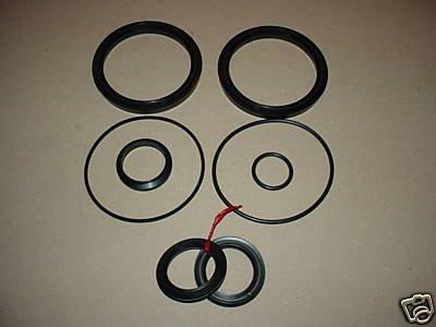 Yale Forklift Cylinder Seal Kit Part #507016000