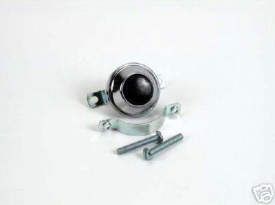 Forklift Universal Horn Button Part #4521