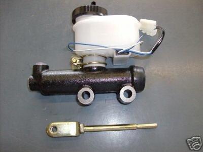Mitsubishi Forklift Master Cylinder Part #91484-27100