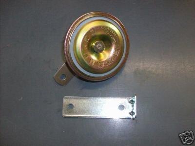Universal Forklift Horn 36 to 48 Volt