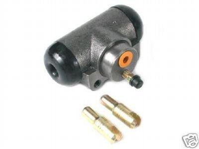 Mitsubishi Wheel Cylinder Part #9144600900