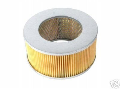 Forklift Air Filter Part #83-173