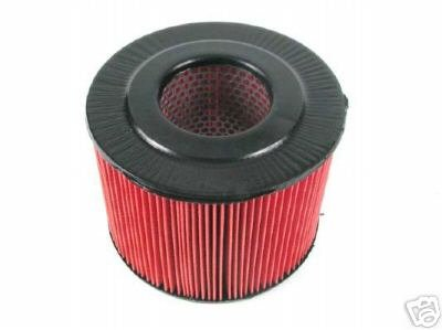 Forklift Air Filter Part #83-174