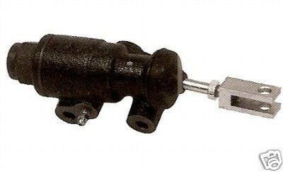 Toyota Forklift Master Cylinder Part #47250-12190-71