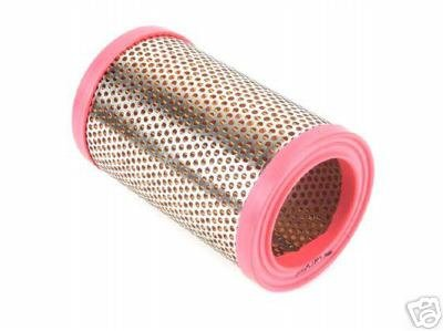 Forklift Air Filter 83-100