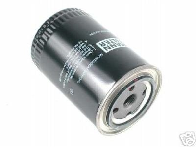 Forklift Oil Filter 83-107