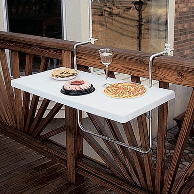 Hanging Table