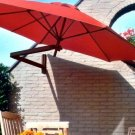 Balcony Umbrella