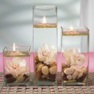 Decorative Gel Candles