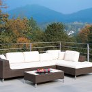 Outdoor Sofa - L shape