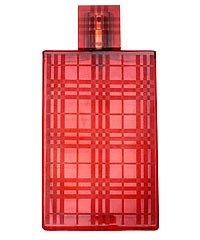 Burberry Brit Red  1.0 oz