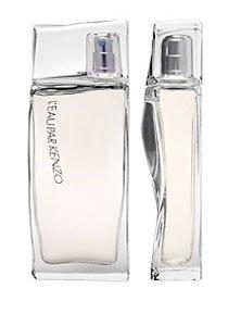 L'Eau Par Kenzo Perfume by Kenzo 1.7 EDT NIB