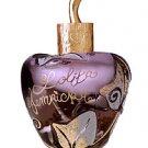 Lolita Lempicka Perfume by Lolita Lempicka 1.7 oz NIB