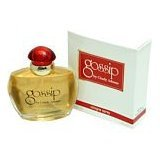 Gossip by Cindy Adams 1.7 oz NIB