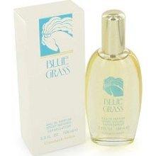 Blue Grass Parfum by Elizabeth Arden 1.7 oz NIB