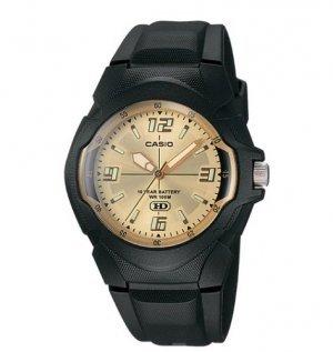 Casio Men's MW600E-9AV Watch