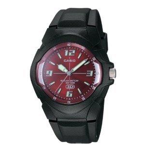 Casio Men's MW600E-4AV Watch