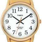 Timex Watch Men's Easy Reader Metal Band 20481