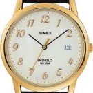 Closeout Men's Timex Analog Easy Reader Watch 20051