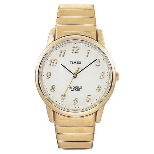TIMEX Men's 20021 Analog Dress Watch