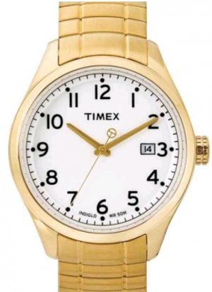 Closeout Timex Men's Watch T2M465