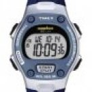 TIMEX LADIES INDIGLO IRONMAN WATCH 5C481
