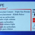 Dental Durelon Carboxylate Luting Cement (Powder)