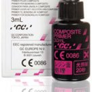 Dental Composite Primer 3ml by GC - Free Shipping