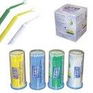 1200 Micro Applicator Microapplicators Microbrush - Free Shipping