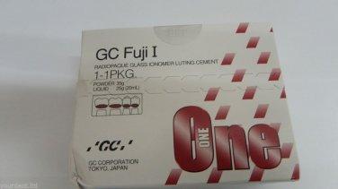 Dental GC Fuji I by GC - Free Shipping