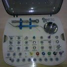 Dental Biotec Advance Surgicalt Kit For Implant System