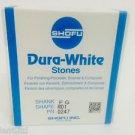 Dental Dura-White Stones by SHOFU