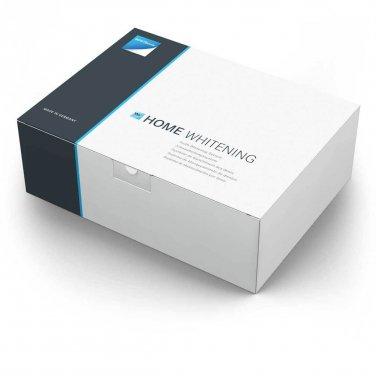 Dental WHITEsmile 35% Home Whitening Tooth Whitening System 8 x 1.2ml