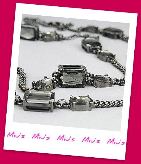 Simplicity Feminine 118cm Long Necklace (zz.3)