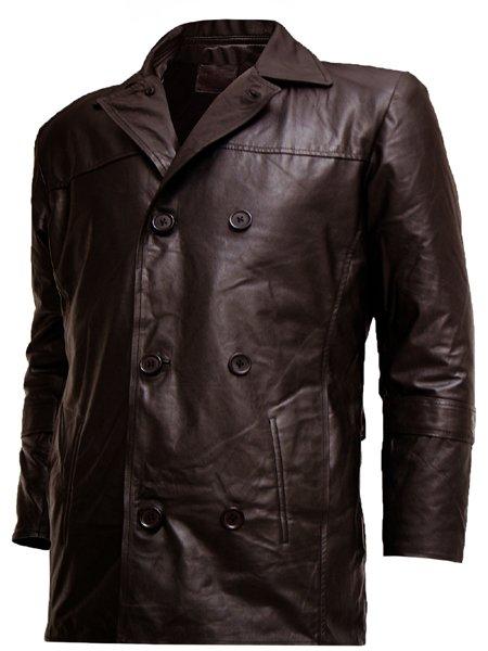 Liam Neeson Taken Bryan Mills Jacket