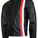 Cyclops Biker Style X-men Leather Jacket