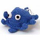 Animal Loofah Octopus