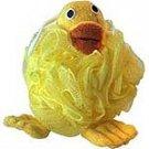 Mesh Character - Duck
