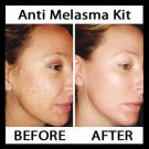 ANTI MELASMA KIT