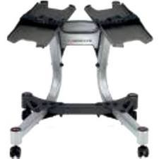 Bowflex Stand with FREE eGift Card