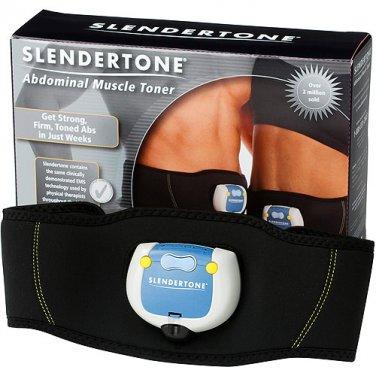Slendertone Flex Go 2 As Seen On TV