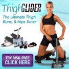 Thigh Glider