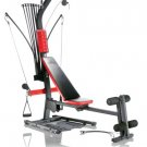 Bowflex PR1000 Home Gym - Supports over 30 Strength Exercises