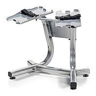 Bowflex Stand for 552/1090 Dumbbells (2013)